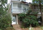 Foreclosed Home in Summerville 29485 308 CRESTVIEW DR APT A - Property ID: 4217755