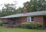 Foreclosed Home in Trenton 29847 1195 AUGUSTA RD - Property ID: 4217771