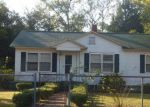 Foreclosed Home in Sumter 29150 40 W PATRICIA DR - Property ID: 4217786
