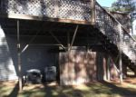 Foreclosed Home in Hope Mills 28348 4511 TONRIC DR - Property ID: 4217807