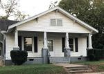 Foreclosed Home in Salisbury 28144 709 PARK AVE - Property ID: 4217860