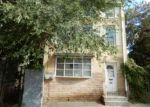 Foreclosed Home in Philadelphia 19138 5549 DEVON ST - Property ID: 4217939
