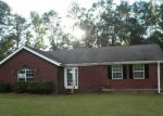 Foreclosed Home in Chipley 32428 1782 OWENS POND RD - Property ID: 4218020