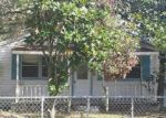 Foreclosed Home in Tampa 33619 3017 GORDON CT - Property ID: 4218036