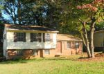 Foreclosed Home in Riverdale 30274 142 TIFFANY TRL - Property ID: 4218076