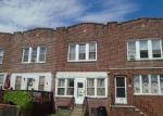 Foreclosed Home in Philadelphia 19142 7025 PASSYUNK AVE - Property ID: 4218149