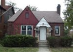 Foreclosed Home in Detroit 48227 15375 ASBURY PARK - Property ID: 4218374