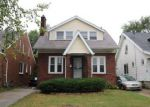 Foreclosed Home in Detroit 48238 15361 INDIANA ST - Property ID: 4218375