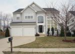 Foreclosed Home in Stafford 22556 50 NEWBURY DR - Property ID: 4218473