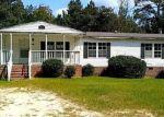 Raeford 28376 NC Property Details