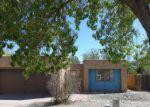 Foreclosed Home in Albuquerque 87120 2818 PRENDA DE ORO NW - Property ID: 4218573