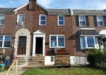 Foreclosed Home in Philadelphia 19124 5429 ERDRICK ST - Property ID: 4218677