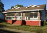 Foreclosed Home in Honea Path 29654 119 MARYLAND AVE - Property ID: 4218703