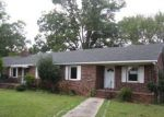 Foreclosed Home in Ninety Six 29666 208 W MAIN ST - Property ID: 4218705