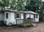 Foreclosed Home in Belton 29627 900 CHEDDAR RD - Property ID: 4218707