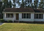 Foreclosed Home in Florence 29505 3130 WEST CT - Property ID: 4218712