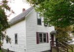 Foreclosed Home in Manistee 49660 249 9TH ST - Property ID: 4218865