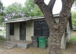 Foreclosed Home in San Antonio 78237 602 S SAN AUGUSTINE AVE - Property ID: 4219041