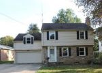 Foreclosed Home in Youngstown 44512 263 MILL CREEK DR - Property ID: 4219100