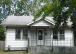 Foreclosed Home in Columbus 43223 1822 ROSEMONT AVE - Property ID: 4219204