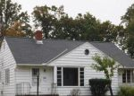 Foreclosed Home in Cleveland 44130 6925 PARMA PARK BLVD - Property ID: 4219214