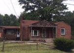 Foreclosed Home in Mount Orab 45154 2567 STATE ROUTE 134 - Property ID: 4219239