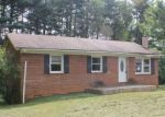 Foreclosed Home in Mount Airy 27030 212 GAYLON ST - Property ID: 4219274