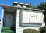 Foreclosed Home in Chicago 60636 6959 S CLAREMONT AVE - Property ID: 4219566