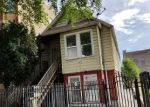 Foreclosed Home in Chicago 60617 8815 S EXCHANGE AVE - Property ID: 4219568