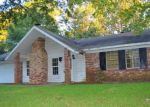 Foreclosed Home in Brandon 39042 67 CROSSGATES DR - Property ID: 4219722