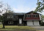 Foreclosed Home in Somerset 08873 72 BELMAR ST - Property ID: 4219798