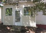 Foreclosed Home in Somerset 08873 12 HILLCREST AVE - Property ID: 4219804