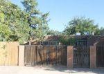 Foreclosed Home in Albuquerque 87105 222 LA VIDA NUEVA DEL OESTE SW - Property ID: 4219873