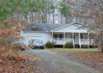 Foreclosed Home in Mebane 27302 514 SHAMBLEY RD - Property ID: 4219985