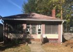 Foreclosed Home in Canton 44710 927 SHADYSIDE AVE SW - Property ID: 4219995