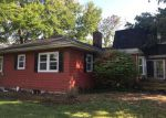 Foreclosed Home in Georgetown 45121 20 LAKEVIEW ACRES DR - Property ID: 4220008