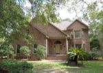 Foreclosed Home in Summerville 29485 133 DELANEY CIR - Property ID: 4220145