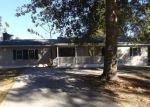 Foreclosed Home in Barnwell 29812 3320 PATTERSON MILL RD - Property ID: 4220147