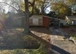 Foreclosed Home in Charleston 29414 2107 CLAYTON ST - Property ID: 4220164
