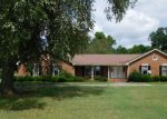Foreclosed Home in Deep Run 28525 2695 MARK N SMITH RD - Property ID: 4220335
