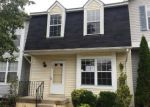 Foreclosed Home in Stafford 22554 104 CABIN CT - Property ID: 4220657