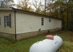 Foreclosed Home in Londonderry 45647 1133 COTTERMAN LN - Property ID: 4221059