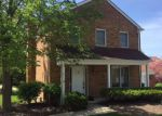 Foreclosed Home in Cincinnati 45248 2971 COUNTRY WOODS LN - Property ID: 4221062