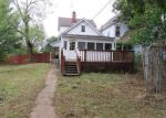 Foreclosed Home in Dayton 45410 652 SAINT JOSEPH AVE - Property ID: 4221069