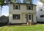 Foreclosed Home in Toledo 43613 3721 SHERBROOKE RD - Property ID: 4221077