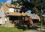 Foreclosed Home in Cleveland 44111 11100 LINNET AVE - Property ID: 4221080