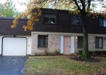 Foreclosed Home in Painesville 44077 1651 MENTOR AVE APT 2309 - Property ID: 4221086