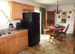 Foreclosed Home in Bolivar 44612 11215 HICKORY HOLLOW RD NW - Property ID: 4221096