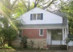 Foreclosed Home in Cleveland 44121 4250 ELMWOOD RD - Property ID: 4221101