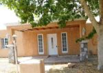 Foreclosed Home in Albuquerque 87105 427 58TH ST NW - Property ID: 4221185